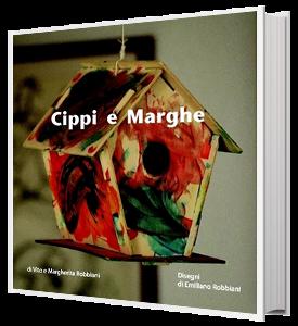 Copertina_Cippi_E_Marghe